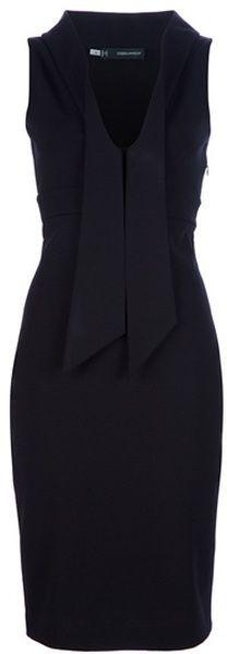 dsquared2-black-sleeveless-dress-product-1-4047046-137460484_medium_flex.jpeg 208×600 pixels: