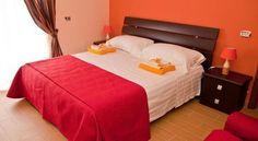 Il B&B - #BedandBreakfasts - EUR 26 - #Hotels #Italien #PiedimonteSanGermano http://www.justigo.de/hotels/italy/piedimonte-san-germano/il-b_130755.html
