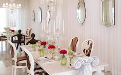 Best interior designers - Yoo #luxury #interiors