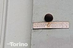 Palla di Cannone, Consolata