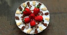 Vděčný,+rychlý,+báječný+–+nepečený+piškotový+dort