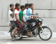 Pesum padam Photo's | Pesum padam Album | Special Gallery | News Pictures | Live images | News Photos - No.1 Tamil News paper