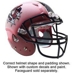 Schutt Vengeance VTD II Varsity Football Helmet