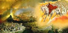 painting Maranatha Jesus is coming - - Yahoo Image Search Results