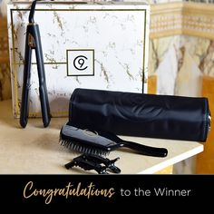 Congratulations to the Winner of our Competition - Sophie Katherine Barcelona Chair, Instagram Feed, Congratulations, Competition, Gifts, Home Decor, Presents, Decoration Home, Room Decor