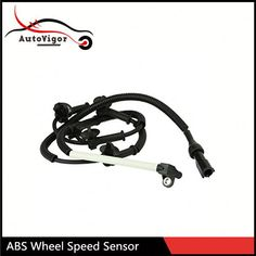 Rangers ford rangermazda b3000 pinterest ford ranger ford ford ranger mazda b3000 b4000 abs speed sensor 98 00 oem front whells f87z2c204ga 19236253 als200 brab 71 5s6030 ls121822 su75635s5970 china auto parts fandeluxe Images
