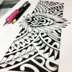 #mulpix  #yukiotattoo  #japasearchtattoo  #searchtattoo  #search  #studio  #pinheiros  #art  #work  #desenho  #drawing  #lion  #leão  #maori  #faixamaori  #blackwork  #japa  #yukio Desenho do Vinicius