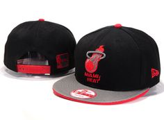 bc5bb1dfc7e Cheap NBA Miami Heat Snapback Hat (97) (40084) Wholesale