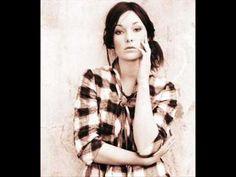 Neopolitan Dreams - Lisa Mitchell - YouTube