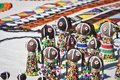 Image result for Xhosa art Xhosa, Friendship Bracelets, Image, Jewelry, Art, Art Background, Jewlery, Jewerly, Schmuck