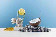 design-dautore.com  Food Design & Photography by Marius Wolfram