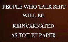 if this is true, there will never be a shortage of TP in Neshoba County!