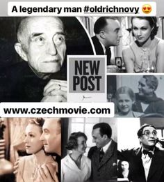 #czechrepublic #czechfilm #kristian #actor #czechactor #memories #lovefilm #czechcinema #loveczech #movietips #filmtime🎬 #followus Now And Then Movie, Told You So, Language, English, Learning, History, Film, Movies, Movie Posters