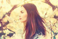 Kaipaatko+muutosta+hiusväriisi?+Nämä+ovat+parhaat+sävyt+tätä+syksyä+ajatellen