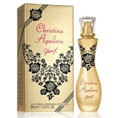 #ChristinaAguileraGlamX #Perfume #Women #perfumes #fragrances #forher #forwomen #gifts #Newperfumes #ChristinaAguilera