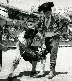 Cantinflas, el cómico que conquisto el mundo - Cultura Cine - ABC.es