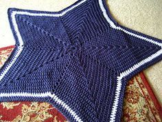 New York Yankees MLB Afghan Crochet Graph Pattern by ...