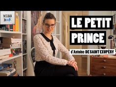 30 Awesome Channels to Learn French while Watching YouTube