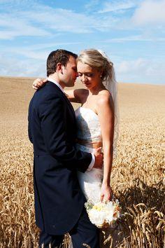 Wedding Photography Canterbury, Kent