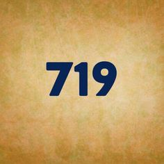 Greek numerology is another type of numerology that is often studied. The difference in this case is that numerology tends to refer to divination rather than Reiki, Healing Codes, Switch Words, Numerology Numbers, Angel Numbers, Special Words, Learn Chinese, Spiritual Gifts, Psychic Abilities
