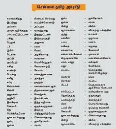 37 Best Tamil Language images in 2017 | Tamil language