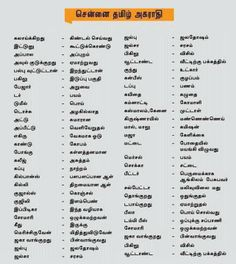 how to calculate astrology in tamil