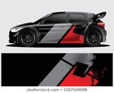 Car Stickers, Car Decals, Mercedes A45 Amg, Car Paint Jobs, Vw Cars, Scion, Car Painting, Car Wrap, Car Wallpapers
