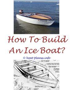 el toro boat plans - beginner stitch and glue boat plans.small fishing boat building plans boat stand plans ocean row boats plans 8806567523