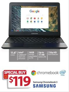 Best Chromebook Deals for the 2016 Black Friday Sales  #BlackFriday #Chromebook http://gazettereview.com/2016/11/best-chromebook-deals-2016-black-friday-sales/