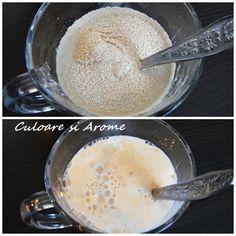 Covrigi de casa opariti – Culoare si Arome Cantaloupe, Vegan, Food, Essen, Meals, Vegans, Yemek, Eten