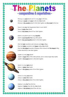 23 Comparative Adjectives Ideas تعلم لغة لغة إنجليزية
