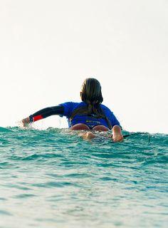 surf4living: blanchard ph: roxyclothing