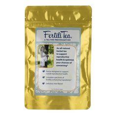 Fertilitea and sex drive