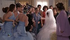 10 Styling Mistakes Brides Often Make and How to Avoid Them