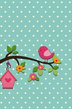 Frame Border Design, Sheep Paintings, Candy Bar Labels, Bird Clipart, Paisley Art, Bird Quilt, Decorate Notebook, Diy Scarf, Get Well Cards