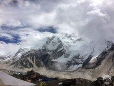 Nepal, Mount Everest, Mountains, Nature, Travel, Naturaleza, Trips, Viajes, Traveling