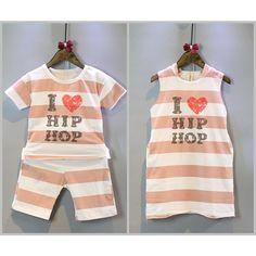I love HIp Hop!!!