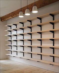 40+ Genius DIY Kitchen Storage and Organization Ideas is PERFECT for All Kitchens! « couponxcode.info