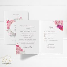 #meghívó #esküvőimeghívó #esküvő #esküvőidekoráció Place Cards, Design Inspiration, Place Card Holders