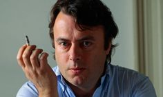 Google Image Result for http://static.guim.co.uk/sys-images/Guardian/Pix/pictures/2011/12/16/1324032325854/Christopher-Hitchens-007.jpg