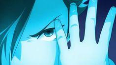 Gentle Giant, Seasons, Anime, Art, Art Background, Seasons Of The Year, Kunst, Cartoon Movies, Anime Music