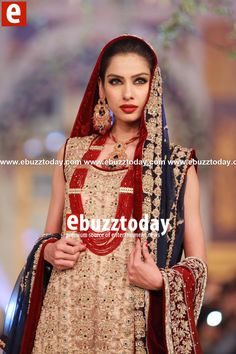 Image from https://www.ebuzztoday.com/wp-content/uploads/RANI-EMAAN-collection-at-Pantene-Bridal-Couture-Week-2013-Day-3-ebuzztoday-151.jpg.