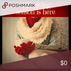 Gift giving season is here 🎄🎁🎄 Save money this holiday season and do all your shopping here on Poshmark where there are tons of NWT items available for great discounts!!! Other