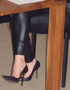 Explore Rosina's Heels' photos on Flickr. Rosina's Heels has uploaded 399 photos to Flickr.