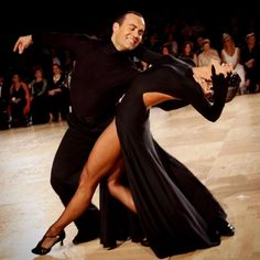 Ballroom Dancing Has actually Never Been Hotter. Ballroom Dancing has never ever been hotter than it is now ever since Dancing with the Stars struck the air. Latin Dance Dresses, Ballroom Dance Dresses, Ballroom Dancing, Dresses Art, Jazz Dance Costumes, Belly Dance Costumes, Dance Photos, Dance Pictures, Dance Images