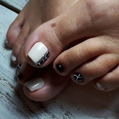 Pedi, Photo And Video, Nails, Beauty, Instagram, Finger Nails, Ongles, Cosmetology, Nail
