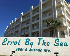 Featured Communities   Sarah Caudill Real Estate