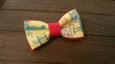 Airplanes LittleBoy Clip on Bowtie, I found this really awesome Etsy listing at https://www.etsy.com/listing/241797289/0-2t-airplanes-mail-clip-on-bowtie