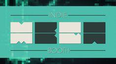PAX Prime 2012 - INDIE MEGABOOTH TRAILER! by Kert Gartner. 30 Indie Studios / 30+ Games - PAX Prime 2012, Seattle Washington!