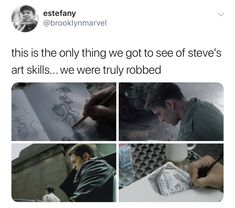 Marvel Actors, Disney Marvel, Marvel Characters, Marvel Heroes, Marvel Movies, Marvel Avengers, Marvel Quotes, Funny Marvel Memes, Chris Evans Captain America